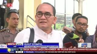 Video Ahmad Dhani Diduga Menghina Jokowi, Ini Tanggapan Ruhut Sitompul MP3, 3GP, MP4, WEBM, AVI, FLV Juli 2018