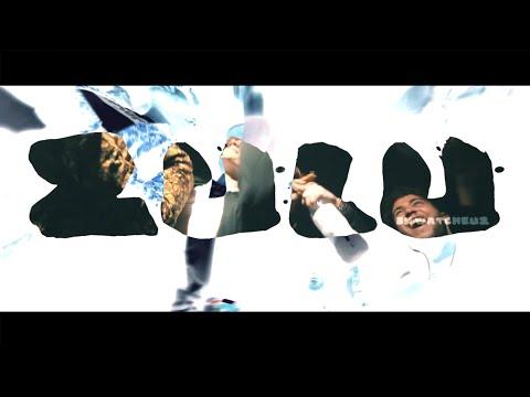 Jarod – Zulu [Vídeo]