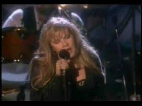 Fleetwood Mac – Dreams