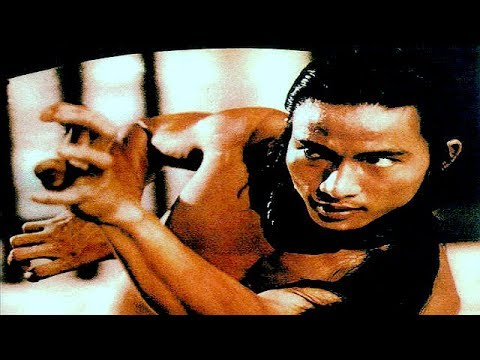SHAOLIN DEADLY HANDS | 雙形鷹爪手 | Shaolin Invincible Guys | 中計 | Full Shaolin Action Movie English | 少林 - Thời lượng: 1 giờ, 28 phút.