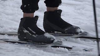 video=ara-trenini-kuldigas-novada-sporta-skola