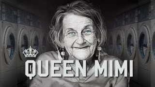 'Queen Mimi' (2015) Official Trailer