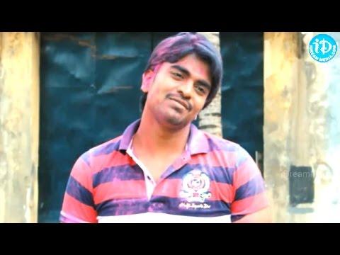 Love Cycle Movie - Reshma, Srinivas Nice Scene