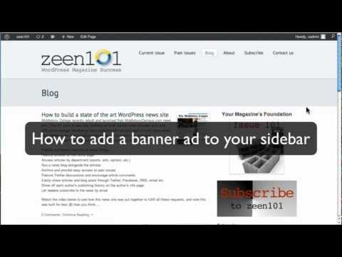 Digital Publishing How-To, Strategy, Articles, Video - Zeen101