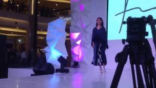 fashion show di Kotacasablanca