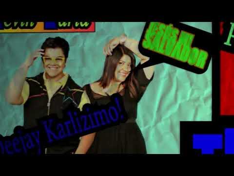 Tekst piosenki Kevin Karla y LaBanda - I promise you po polsku