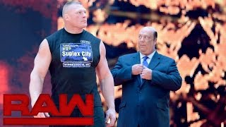 Nonton Wwe Raw 24 October 2016 Full Show    Wwe Monday Night Raw 10 24 16 Full Show Hd Film Subtitle Indonesia Streaming Movie Download