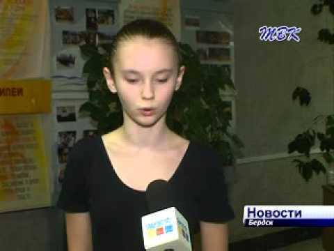 Международный фестиваль детского и юношеского творчества «Просторы вдохновения» в Астане