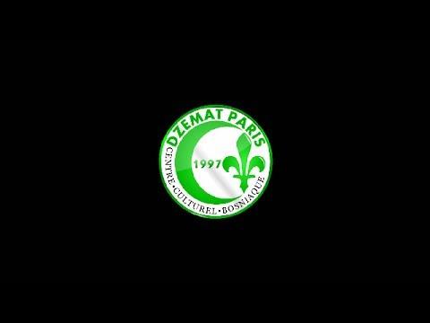 "Humanitarna akcija ""Pomozimo Bosni i Hercegovini"""