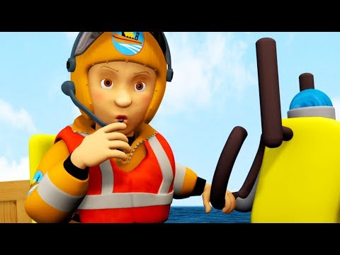 Fireman Sam 🔥  Best of Penny the Fightfire! | 30 Minutes |  Videos For Kids  🚒