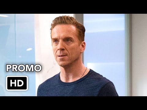 "Billions 3x03 Promo ""A Generation Too Late"" (HD) Season 3 Episode 3 Promo"