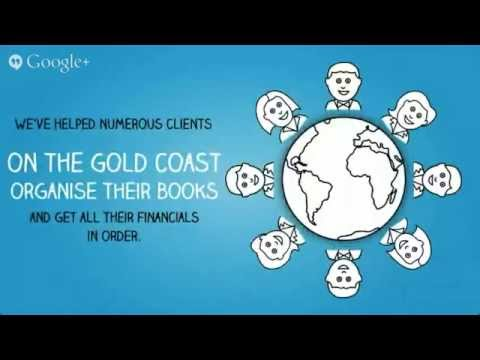 Bookkeeping Gold Coast - Call Now (07) 5646 3748