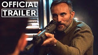 INTO THE NIGHT Trailer (2020) by Fresh Movie Trailers