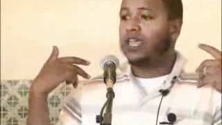 Part II  3Ethiopian Muslims Denouncing Video by Ethiopian Muslims 3