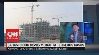 Video Saham Induk Bisnis Meikarta Tergerus Kasus MP3, 3GP, MP4, WEBM, AVI, FLV Oktober 2018