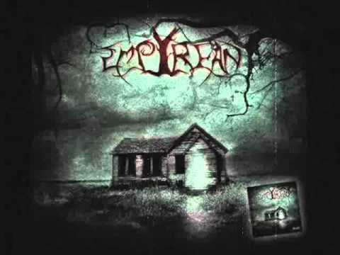 Empyrean - Quietus (Full Álbum)