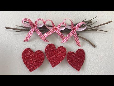 Frases de amistad - Manualidades para San Valentin/Amor y Amistad
