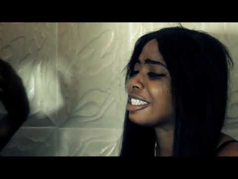 WHAT UNDER AGE GIRLS DO AT THE HOTEL - LATEST 2020 NOLLYWOOD MOVIE