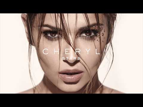 Cheryl Cole - Stars lyrics