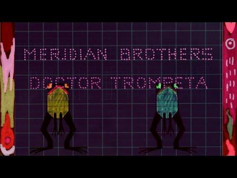 Eroica presenta Meridian Brothers en Chile