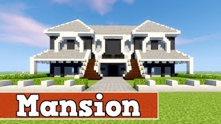 Haus Bauen Minecraft At News For Gamer - Minecraft xbox 360 hauser bauen