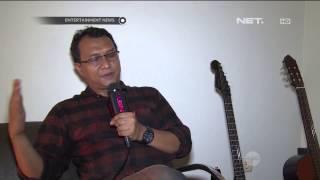 Video Curahan Hati Ari 'Padi' Pasca Rehabilitasi MP3, 3GP, MP4, WEBM, AVI, FLV November 2017