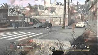 Video best argument on Call of Duty Modern Warfare 2 MP3, 3GP, MP4, WEBM, AVI, FLV November 2018