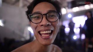 UrbanGiGs presents: Barasuara - Taifun Tour Episode 6 (Jakarta)