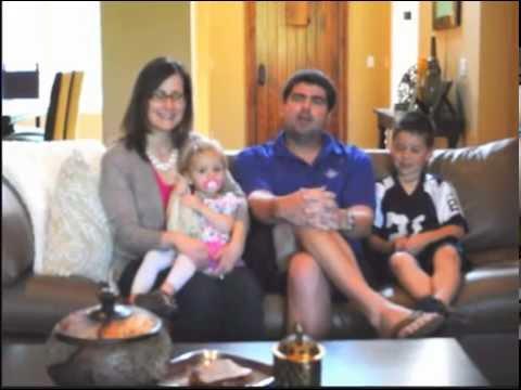 Video Testimonial Springfield Mo Real Estate