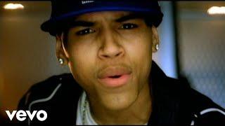 Chris Brown - Run It