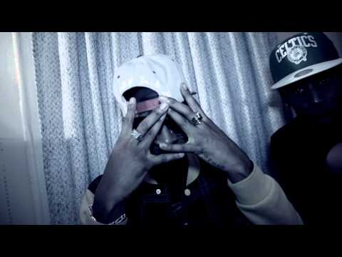 SOWAY MC feat DELEC - COME BACK - WHATS UP PRODUCTION (NOV 2013)