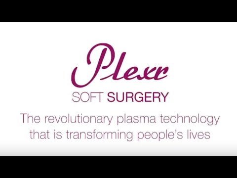Soft Surgery - The World's Only Non-Surgical Blepharoplasty for Eye Lids / Bags in Liverpool