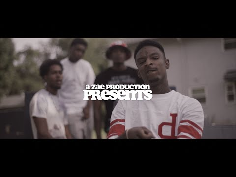 Video 21 Savage - Red Opps (Official Video) Shot By @AZaeProduction download in MP3, 3GP, MP4, WEBM, AVI, FLV January 2017