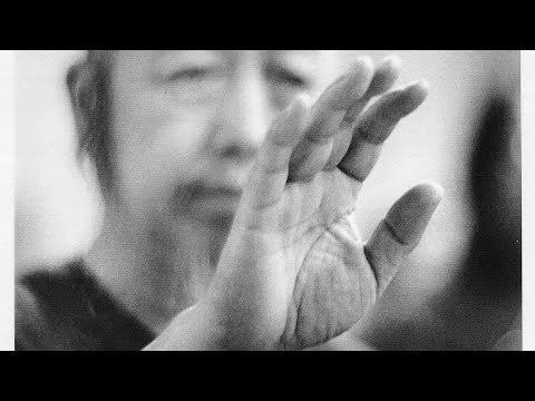 Interview Ken van Sickle part V - The future of Tai Chi