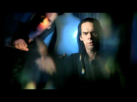 Nick Cave – The Sick Bag Song
