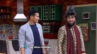 Video Ram Punjambul dari India Bikin Heboh Studio Karena Aktingnya MP3, 3GP, MP4, WEBM, AVI, FLV Agustus 2019