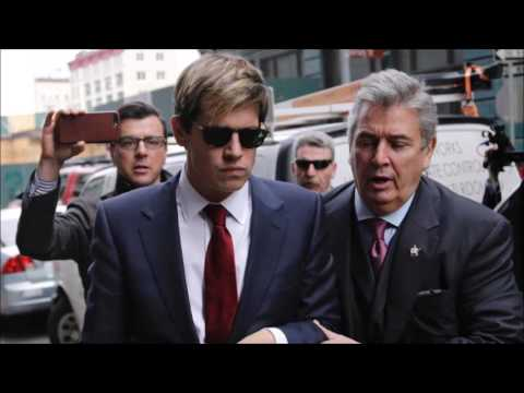 Milo Yiannopoulos on Breitbart News Daily (7/20/2017)