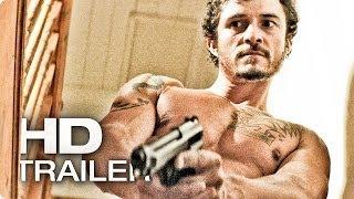 Nonton ZULU Offizieller Trailer Deutsch German | 2014 Orlando Bloom [HD] Film Subtitle Indonesia Streaming Movie Download
