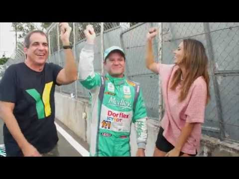 Vídeo: quinta-feira em Salvador