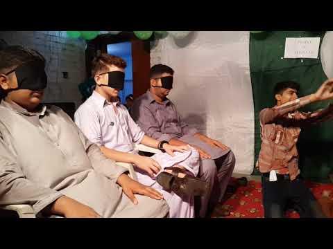 Video New Muslim Public High School tablo on 14 August about kashmir download in MP3, 3GP, MP4, WEBM, AVI, FLV January 2017
