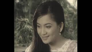 Video Dongeng - Episode 01 | Putri Salju MP3, 3GP, MP4, WEBM, AVI, FLV September 2018