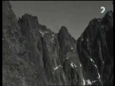 Lomnický štít (1970)