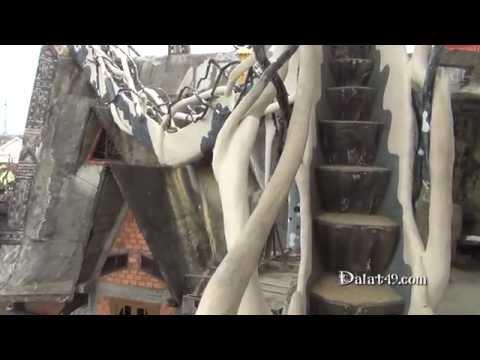 Гостевой дом Ханг Нга г. Далат