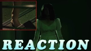Nonton Ghost Theater 2015 Japanese Movie Trailer Reaction with Juan Film Subtitle Indonesia Streaming Movie Download