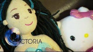 Video Transgender children (FULL) documentary - BBC News MP3, 3GP, MP4, WEBM, AVI, FLV Maret 2019