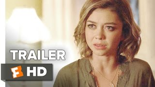 Nonton Satanic Official Trailer  1  2016    Sarah Hyland  Justin Chon Movie Hd Film Subtitle Indonesia Streaming Movie Download
