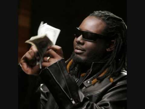 Video T-pain Ft Vybz Kartel - I'm Sprung (Remix) download in MP3, 3GP, MP4, WEBM, AVI, FLV January 2017