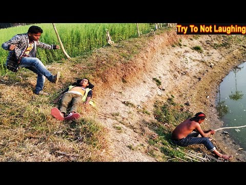 Funny videos - Must Watch FunnyComedy Videos 2019 - Episode 101  Jewels Funny