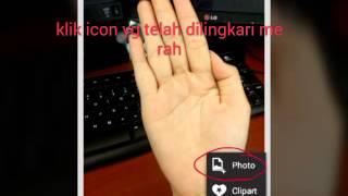 Download Video Instagram In Hand