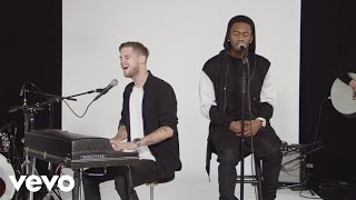 Monaco Monaco  city photos : MKTO - Monaco (Acoustic Video)
